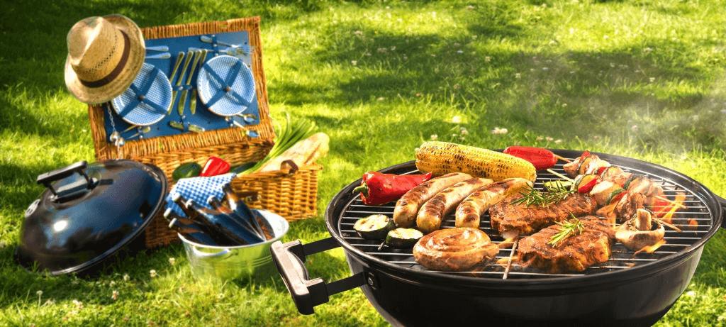 barbecue-picnic