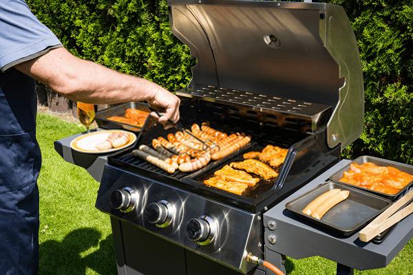 best-infrared-grills