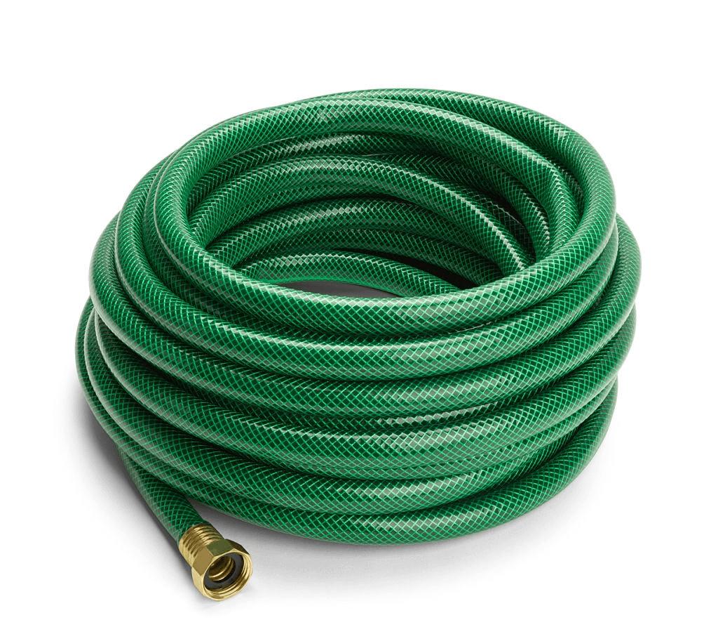 best-soaker-hoses