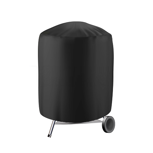 Black-Cover-Barbeque-Grill
