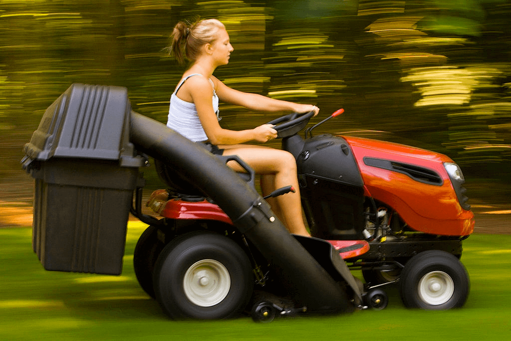 mowing-the-lawn-very-fast