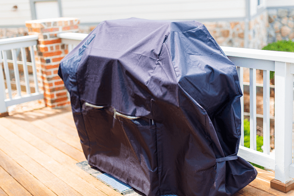 Outdoor-Gas-Grill-Cover